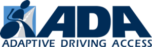 adaptive-driving-logo